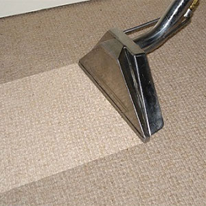 carpet-cleaning2.jpg